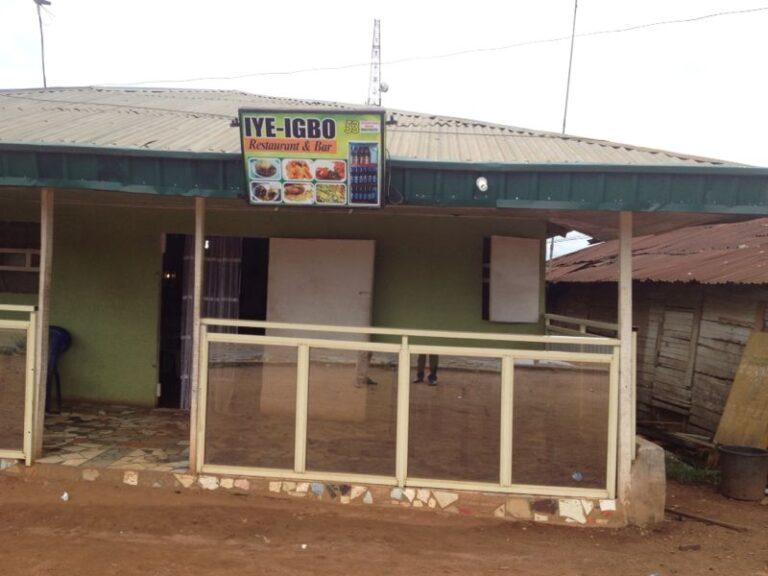 igbo 768x576