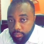 Profile picture of Chinedu